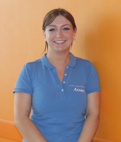 Axana